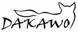 Dakawo